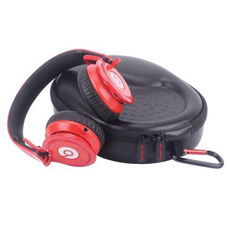 headphone storage holder for beats 2