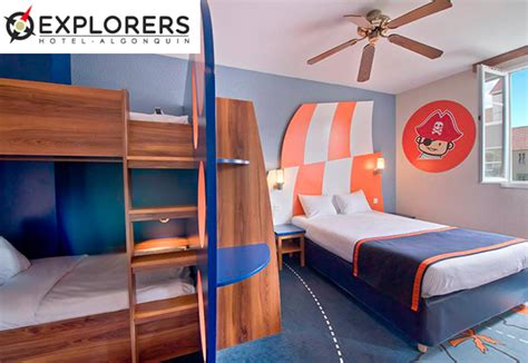 disneyland hotel paris room layout e glue for explorers hotels disneyland paris
