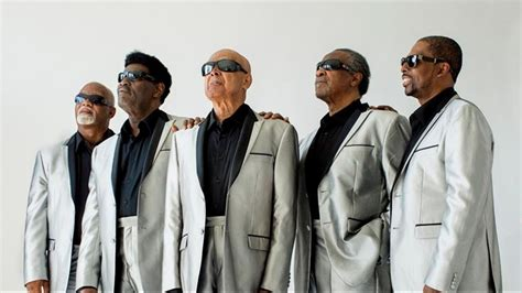 blind boys of alabama i m a rolling 9things to do in denver and colorado this weekend feb 15