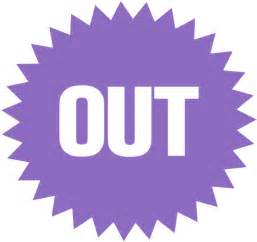 file out icon purple svg wikimedia commons
