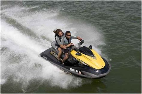 hyundai pineview pineview reservoir jet ski rental utah boat rental