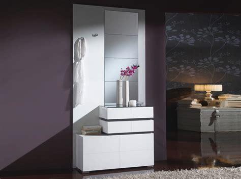 los mejores recibidores de muebles la fabrica prodecoracion