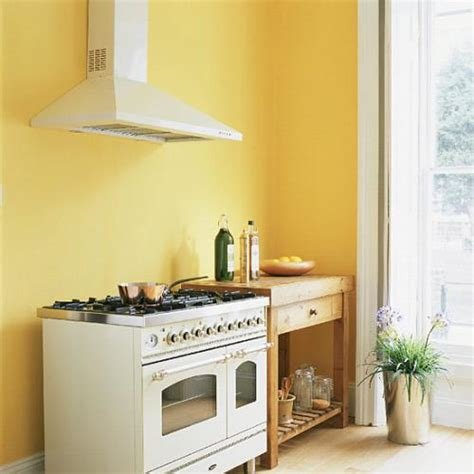 paint color wall yellow modern home yellow wall painting designs images