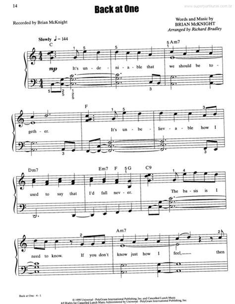 despacito harpa super partituras partituras de m 250 sicas para teclado