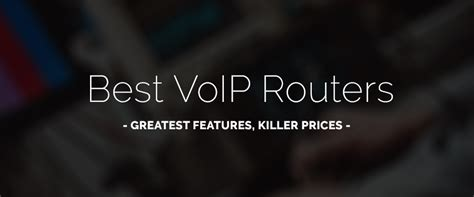 voip best best voip routers png t 1485378362433 width 900 name