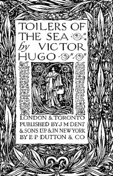 my zaaptv 509 introuction to the philosophy of biolaw pdf the project gutenberg ebook of toilers of the sea by victor hugo