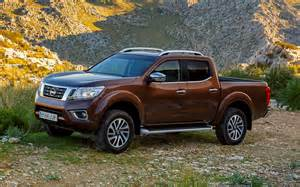 Nissan Locations Nissan Locations In Ms Get Free Image About Wiring Diagram