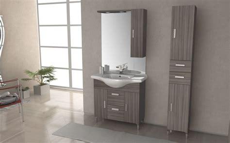mobiletti bagno offerte mobile sottolavabo bagno obi arredo bagno e offerte