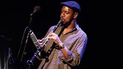 50 bentleys in the west indies paco de lucia jazz festival