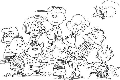 coloring book pages peanuts charlie brown coloring pages coloringsuite com