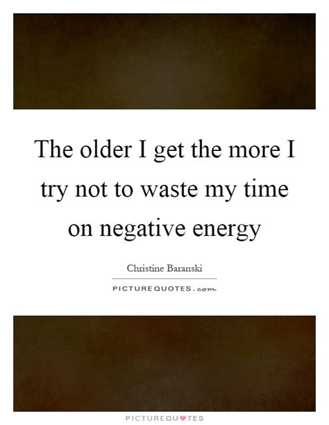 negative energy quotes negative energy quotes sayings negative energy picture quotes