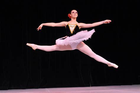 imagenes de bailarinas urbanas por tercera vez gan 243 una beca para estudiar en nueva york