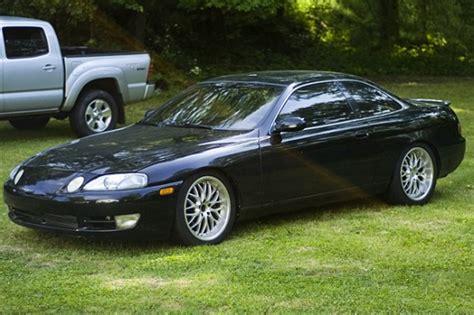 lexus sc300 drift 1993 lexus sc300 1 100291966 custom drift car