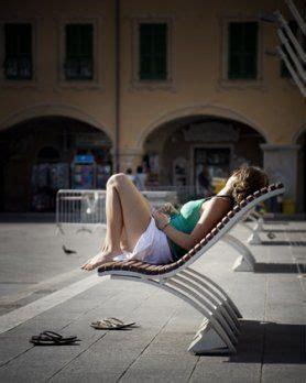 modo arredo modo arredo urbano outdoor furniture furniture