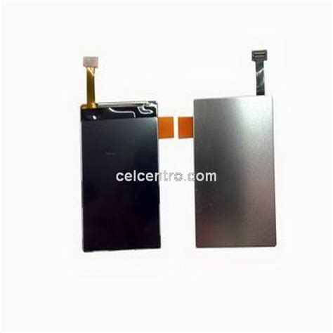 Lcd Nokia N70 Limited lcd pantalla nokia x3 c5 x2 2710 7020grande celcentro