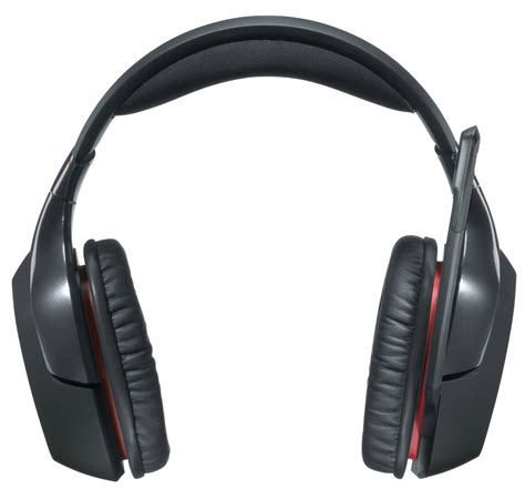 driver for logitech logitech g930 drivers