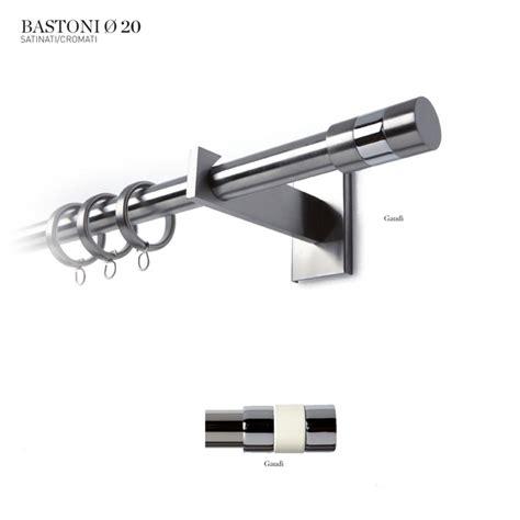 bastoni tende acciaio bastoni moderni in acciaio per tende da interno