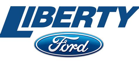 liberty ford parma heights new and used ford cars