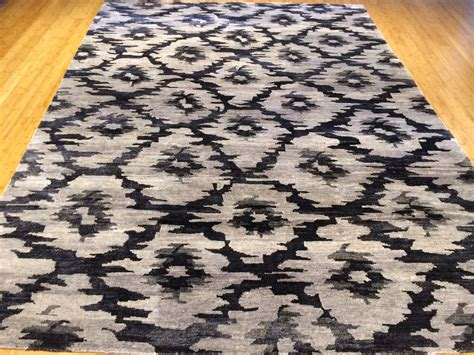 shabahang empire rugs make them i was intimidated to walk in the store