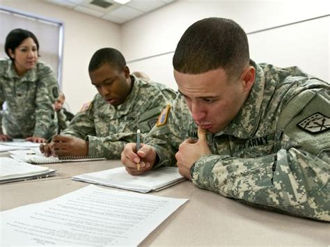 about asvab score requirements asvab and afqt scores