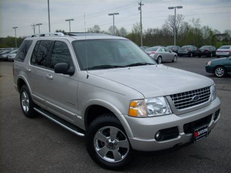 1999 ford explore review 1999 ford explorer review upcomingcarshq com
