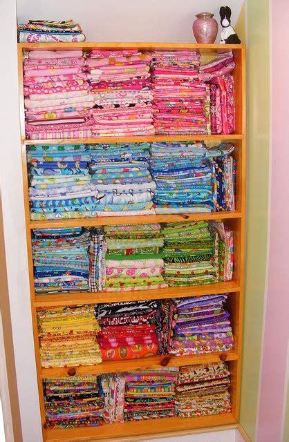 quilt pattern storage ideas 144 best quilting room fabric storage images on pinterest