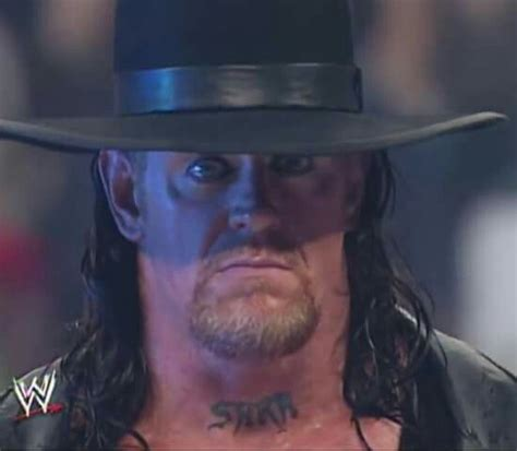 biography of undertaker 1292 best images about undertaker on pinterest legends