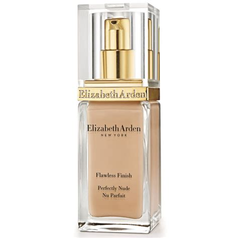 City Color Photo Chic Foundation Soft Beige elizabeth arden flawless finish perfectly makeup free delivery