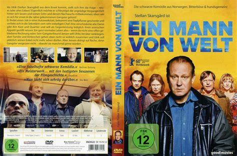 ein mann fã r trailer german ein mann welt dvd oder leihen videobuster de