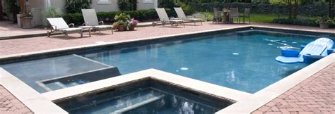 Swimming Pool Design Trends 2014 Square Swimming Pool Designs