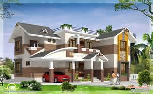 beautiful home designs inside outside in india home design nice home designs zellox beautiful home