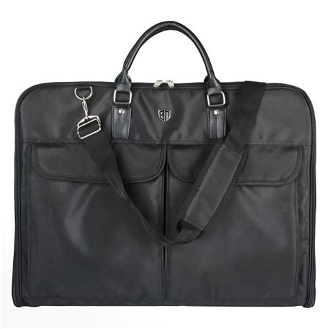 get cheap mens suit garment bag aliexpress