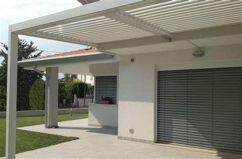 prezzi tettoie camerette prezzi tettoie prezzi tettoie in policarbonato