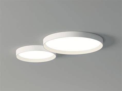 Deckenleuchten Led Flur by 25 Best Ideas About Deckenleuchte K 252 Che On