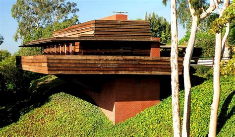 frank lloyd wright architectural style 50 frank lloyd wright architecture 50 frank lloyd wright