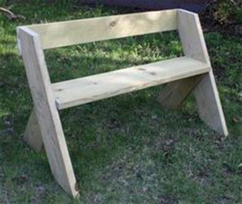 Aldo Leopold Chair by Leopold Bench Jpg 1 058 215 639 Pixels Gardening