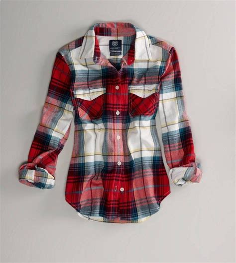 Baju Plaid Tunik 586 best images about summer tunic on