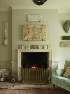 jamb antiques on uk homes fisher and oxfords