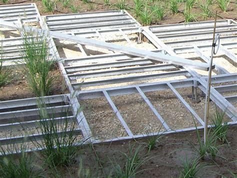 pavimenti legno treviso posa di pavimenti in legno per esterni vicenza