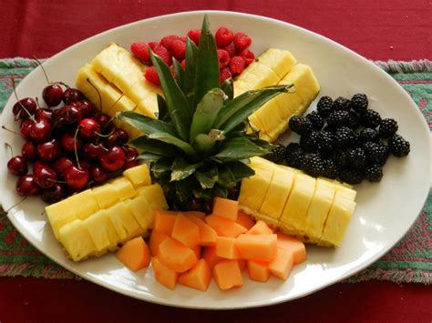 how to make christmas fruits easy recipes fruit platter easy recipes and stuff recipes easy