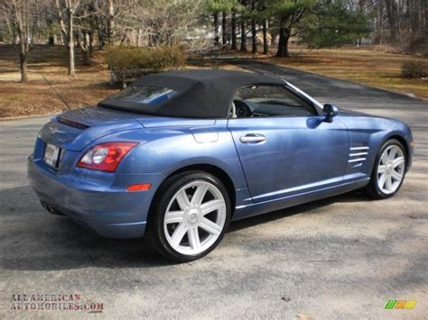 on board diagnostic system 2005 chrysler crossfire electronic throttle control service manual problems removing a 2006 chrysler crossfire motor service manual downloadable