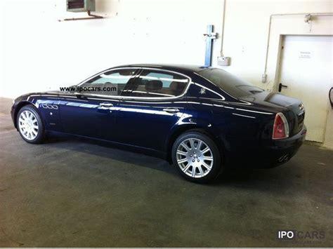 2010 Maserati Quattroporte Price by 2010 Maserati Quattroporte Eu Neu Tz To The Price