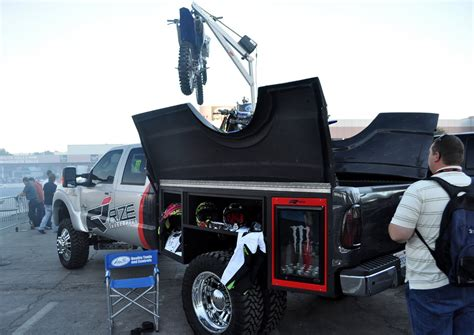 car with a truck bed just a car guy superbly custom re engineered truck bed
