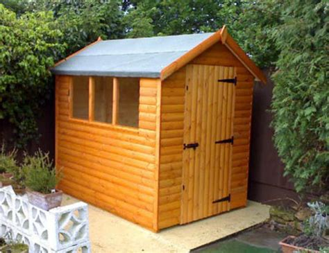 Best Quality Sheds by Sheds Mansfield Sheds Sutton In Ashfield Sheds Kirkby
