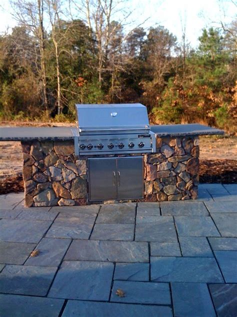 backyard bbq ideas in works backyard bbq ideas