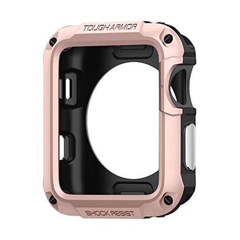 Sale Bumper Silicone Apple 38mm 42mm Series 1 2 3 band for apple 42mm alritz silicone sport straps