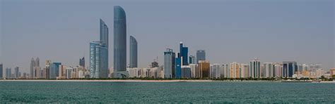 abu dhabi corniche the corniche abu dhabi attractions big tours