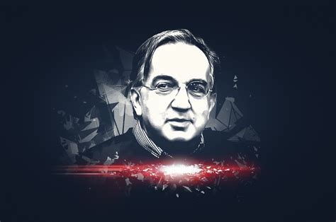 sergio marchionne chrysler sergio marchionne on alfa delay suvs vs sedans midsize