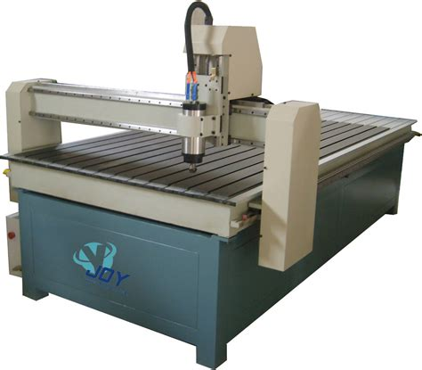woodworking cnc router china cnc wood router 1325 china cnc wood router wood