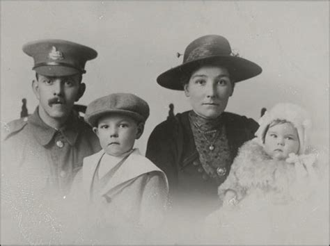 my family for the war series 1 ww1 total war publish with glogster